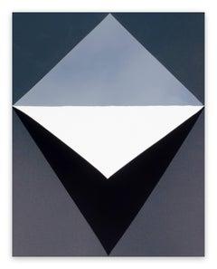 Paper Sky No. 20 (Large)