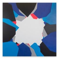Cut-Up Canvas II.4