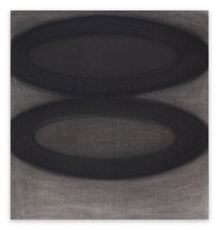 Margaret Neill Abstract Painting - Intermezzo 1