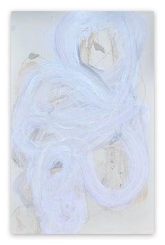 White series 11
