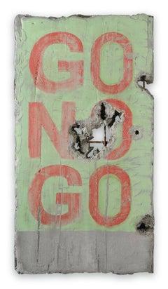 Go N' Go