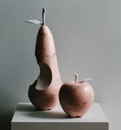 Pink Apple - No.5