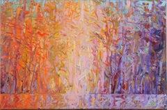Forest Series - Joy