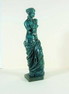 Venus de Milo aux Tiroirs