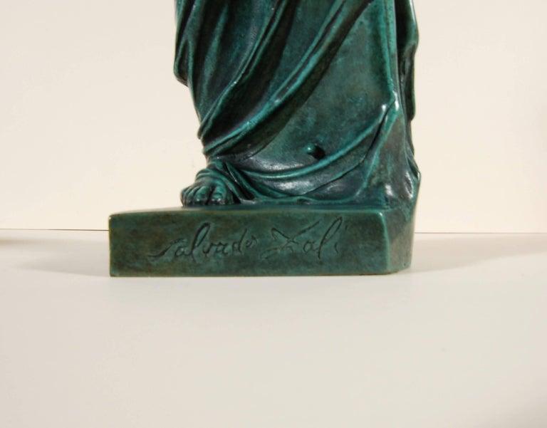 Venus de Milo aux Tiroirs For Sale 2