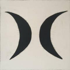 black moons