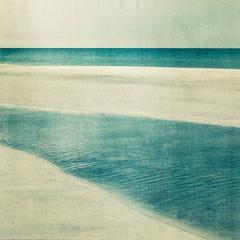Beach Tide Pool - 1, 1/10, 2016