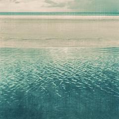 Beach Tide Pool - 2. 1/10, 2016