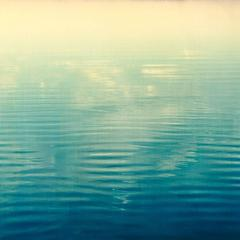 Morning Water
