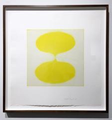 2 Drops Yellow, 2016