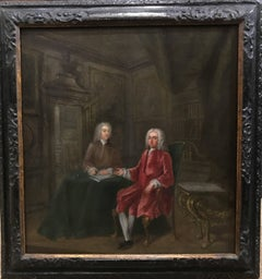 2nd Marquess of Bath