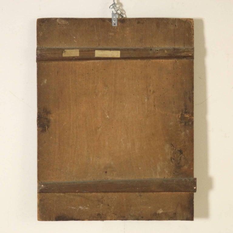 Copy from Andrea Del Sarto Holy Family Barberini 17th Century For Sale 4