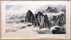 Mt. Keumgang