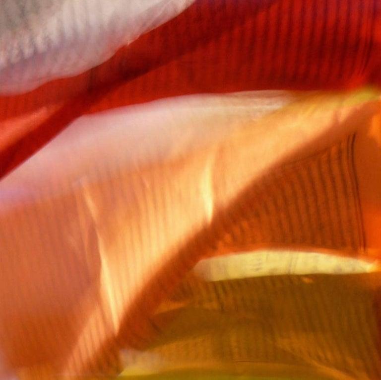 Prayer Flags PH3