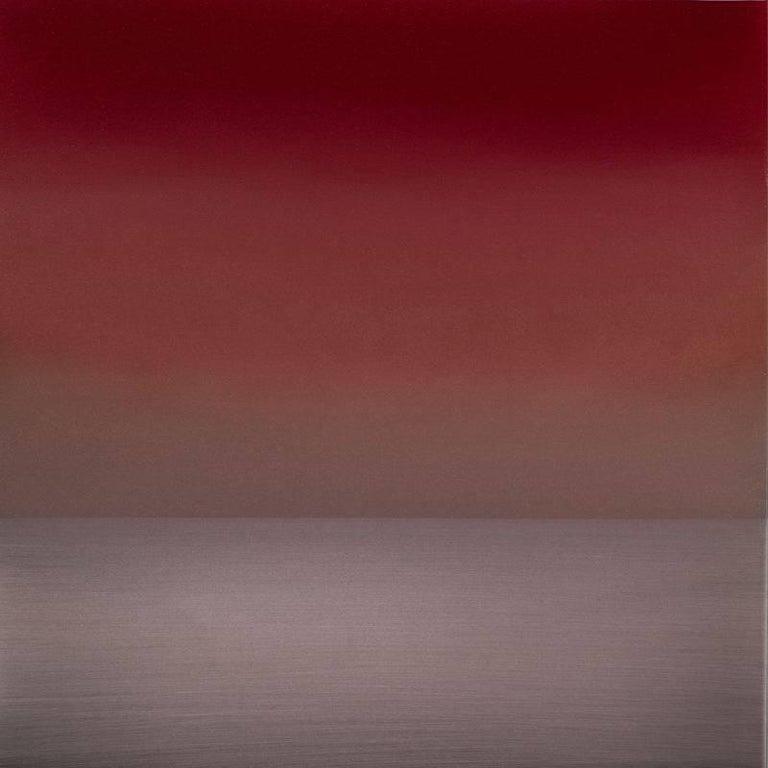 Kasumi Mist Red 2.2.3