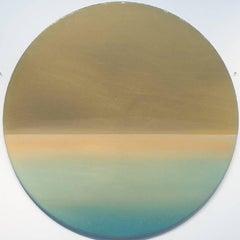 Gold Jade Moon