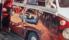 Bloody. Delhi. 1992