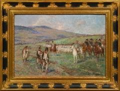 6 Juillet 1809, Wagram