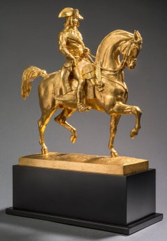 Le General Bonaparte (Bonaparte in Egypt)