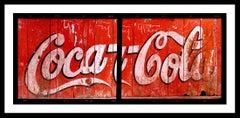 Indian Coca-Cola