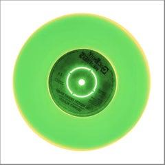 B Side Vinyl Collection, Original Sound