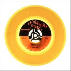 B Side Vinyl Collection, Rock 'n' Roll