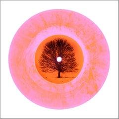 B Side Vinyl Collection, LTD. ED. VINYL