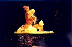 Burlesque Series, Boudoir I, Tease-O-Rama, Hollywood, Los Angeles