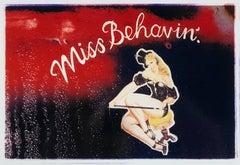 Miss Behavin', Hemsby, Norfolk