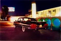 Patrick's Bel Air, Las Vegas, Nevada