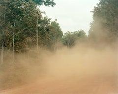 Dust #4344