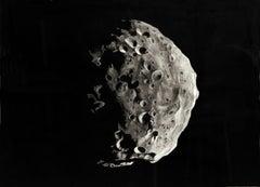Asteroid 5