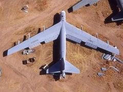 Strategic Air Command B-52