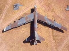 Vietnam B-52