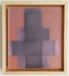 Blank White Box 03 (1450)
