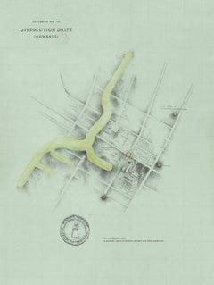 Dissolution Drift (Gowanus)