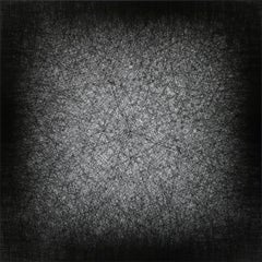 Meta-Aura (B3)