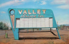 Valley Drive In