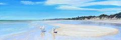KANGAROO ISLAND SUMMER