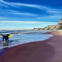 MORE MESA BEACH
