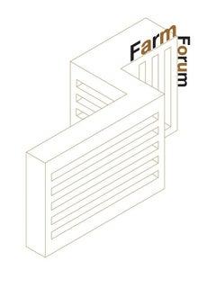 Farm Form Firm Forum
