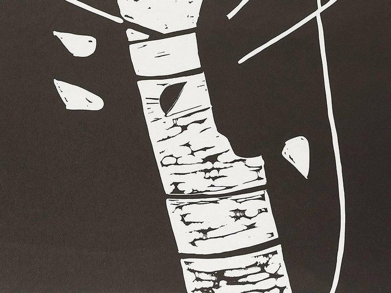 Large Birch 5