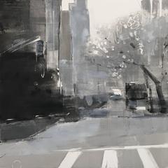 Chelsea Shadows 2