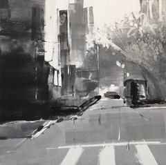 Chelsea Shadows 5