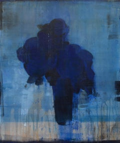 PP-Blue on Blue
