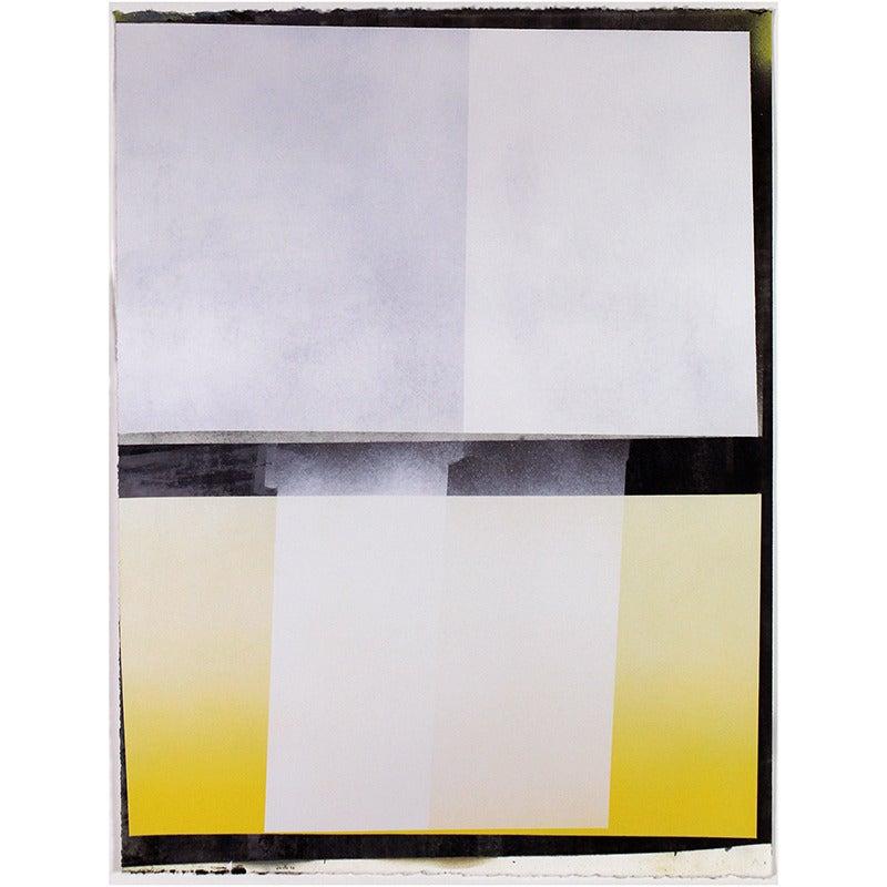 Jeffrey Cortland Jones Workt 6 Painting at 1stdibs