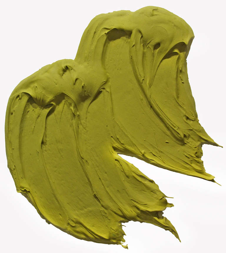 Donald martiny kaiwa painting for sale at 1stdibs for V furniture cortland ny