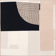 Debra Smith - Revisiting Black & White 1