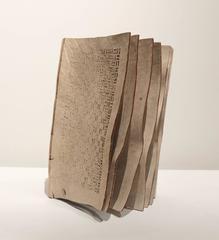 White Book #3