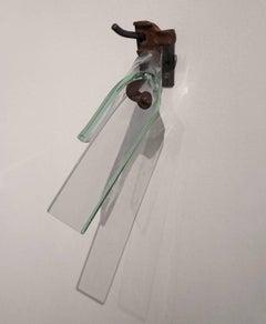 Folded Fragment